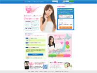 栃木県のセフレ募集掲示板ランキング